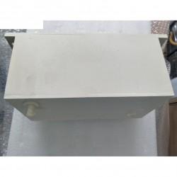 Diode Lazer Epilasyon Su Tankı
