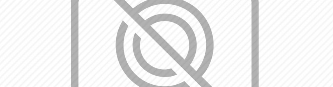 Diode Lazer Epilasyon Başlıkları